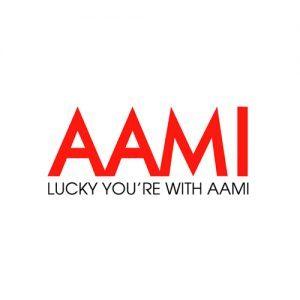 AAMI_insurance_logo