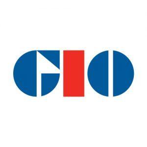 GIO Logo
