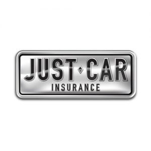 Just Car Insurance Logo