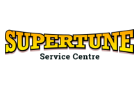 Colored Supertune Service Centre